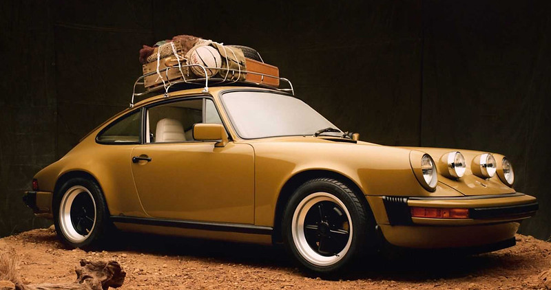 restored-porsche-911-super-carrera-x-aime-leon-dore