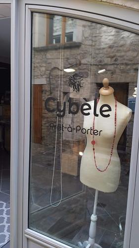 Cybel2