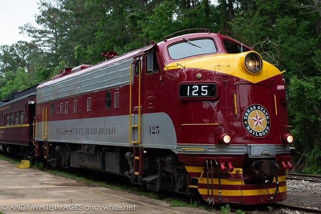 train_texasstateline20210522-7