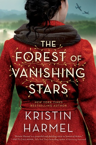 Forest-of-Vanishing-Stars-ARC-cover-scaled