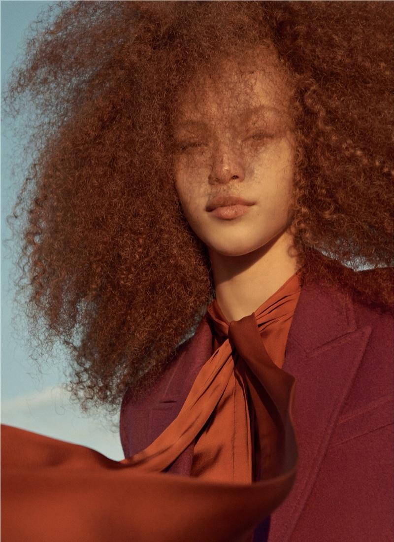 Sky-Vogue-Russia-Cover-Photoshoot13