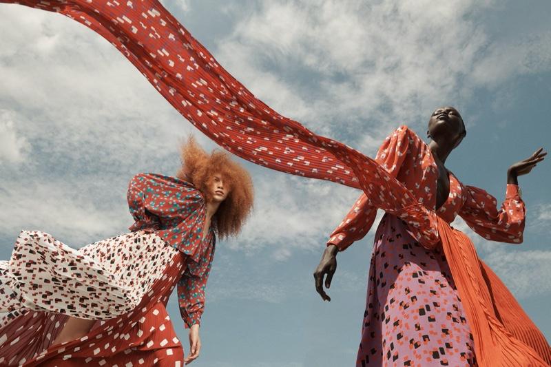 Sky-Vogue-Russia-Cover-Photoshoot02