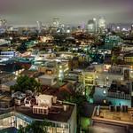 Harajuku View
