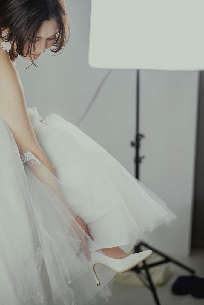 洋装スタジオ(ウエディングドレス)