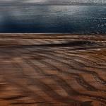 Of tides