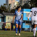 Avaí Kindermann x Botafogo