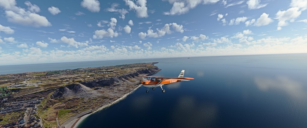 Microsoft Flight Simulator 23_05_2021 20_17_30