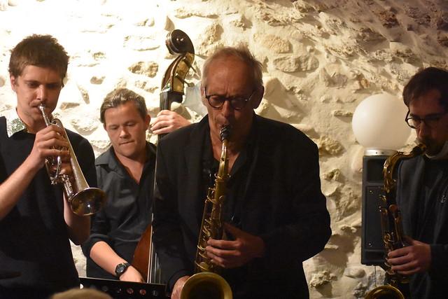 Henri Florens & guests by Pirlouiiiit 22052021