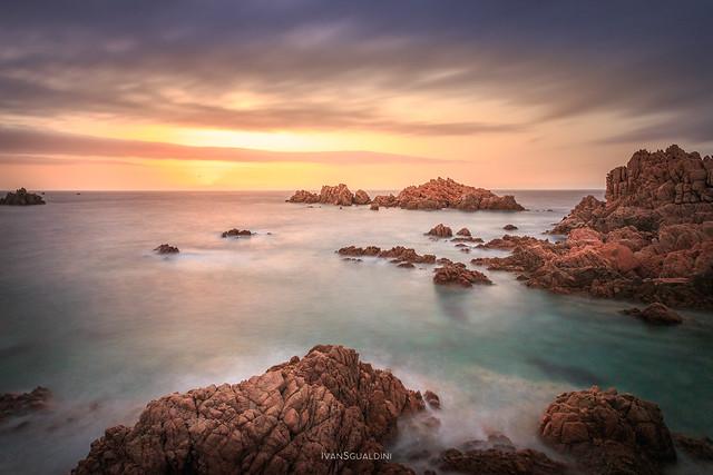 Costa_Paradiso_0009_20150917