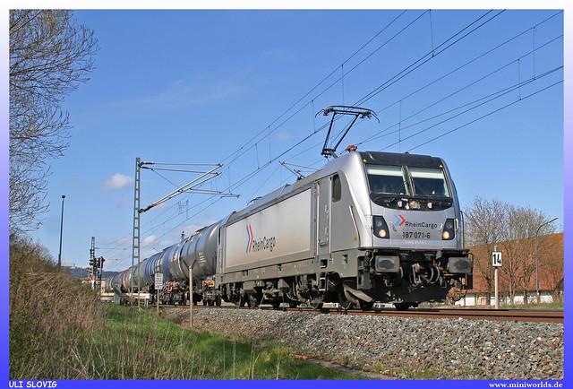 187 071-6 RheinCargo