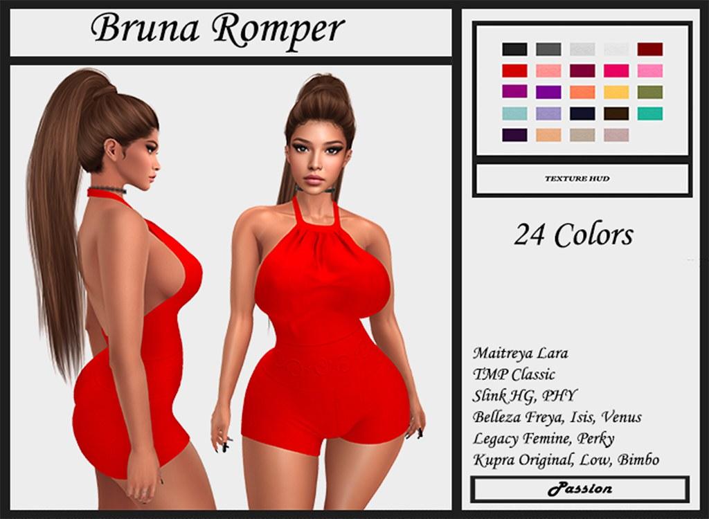 Passion-Bruna-Romper