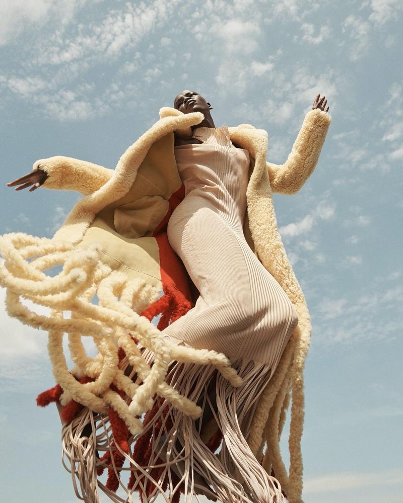 Sky-Vogue-Russia-Cover-Photoshoot15