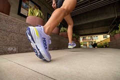 TEST: Boty na objemový trénink (Hoka One One, Mizuno, Asics, adidas, Salomon, On