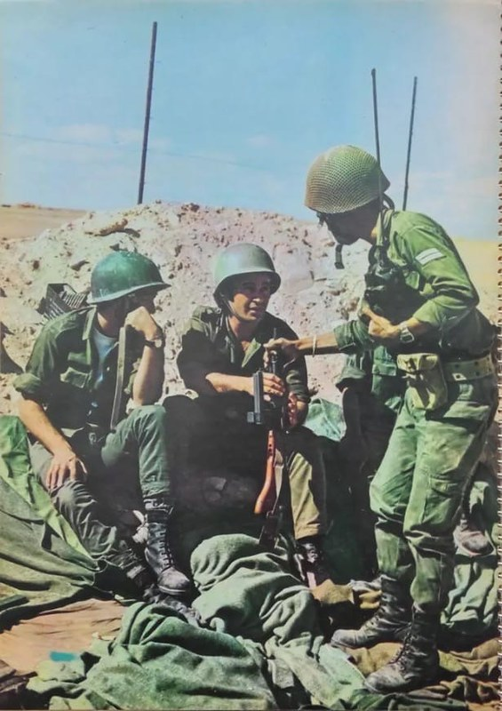 Radio-PRC-6-1970s-vk-1
