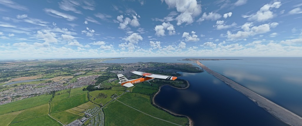 Microsoft Flight Simulator 23_05_2021 20_12_41