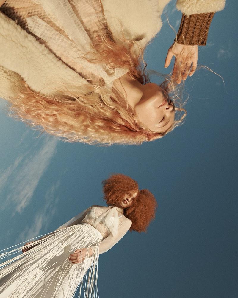 Sky-Vogue-Russia-Cover-Photoshoot07