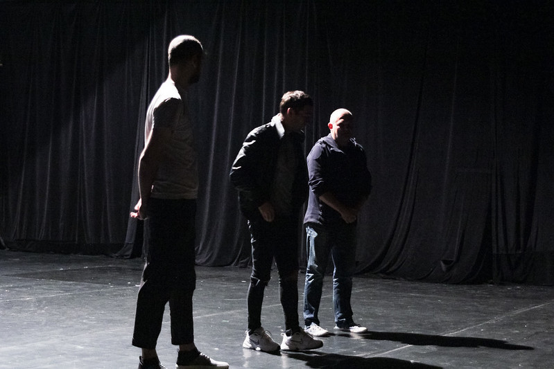 Nech je svetlo (Kino inak A4) (28.09.2019)