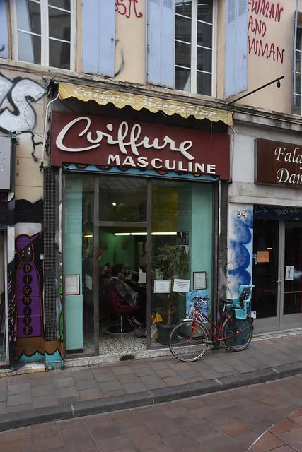 Coiffure Masculine by Pirlouiiiit 22052021