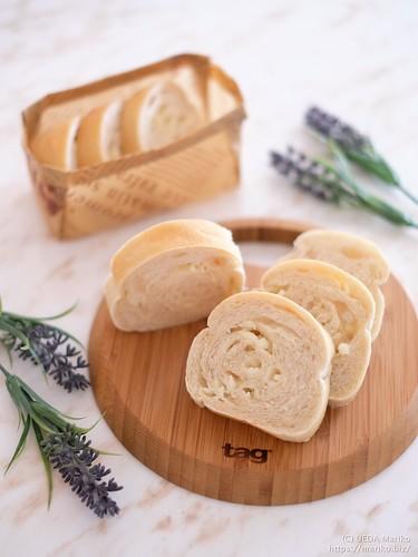 ラベンダー酵母のミニ食パン 20210523-DSCT2754 (2)