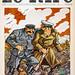 Comrades in Battle, October 15, 1939