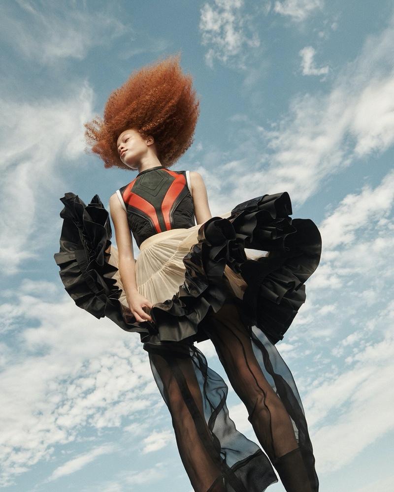 Sky-Vogue-Russia-Cover-Photoshoot11