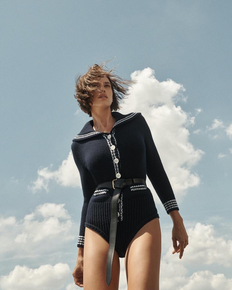 Irina-Shayk-Vogue-Russia-Cover-Photoshoot06