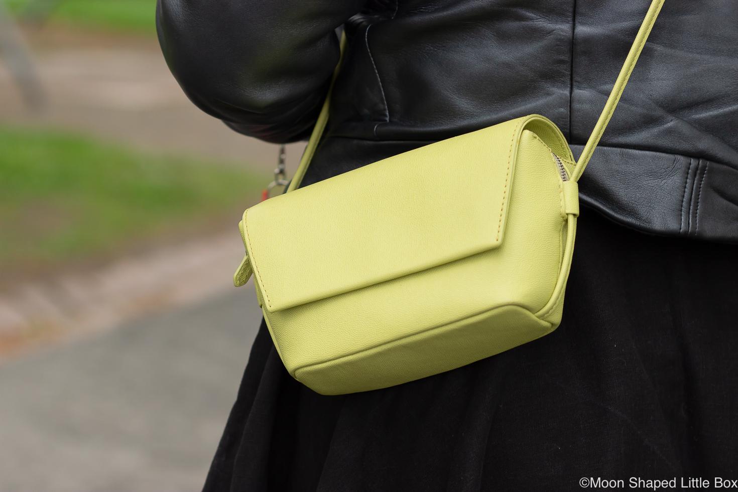 Marimekko-Alisa-laukku-3