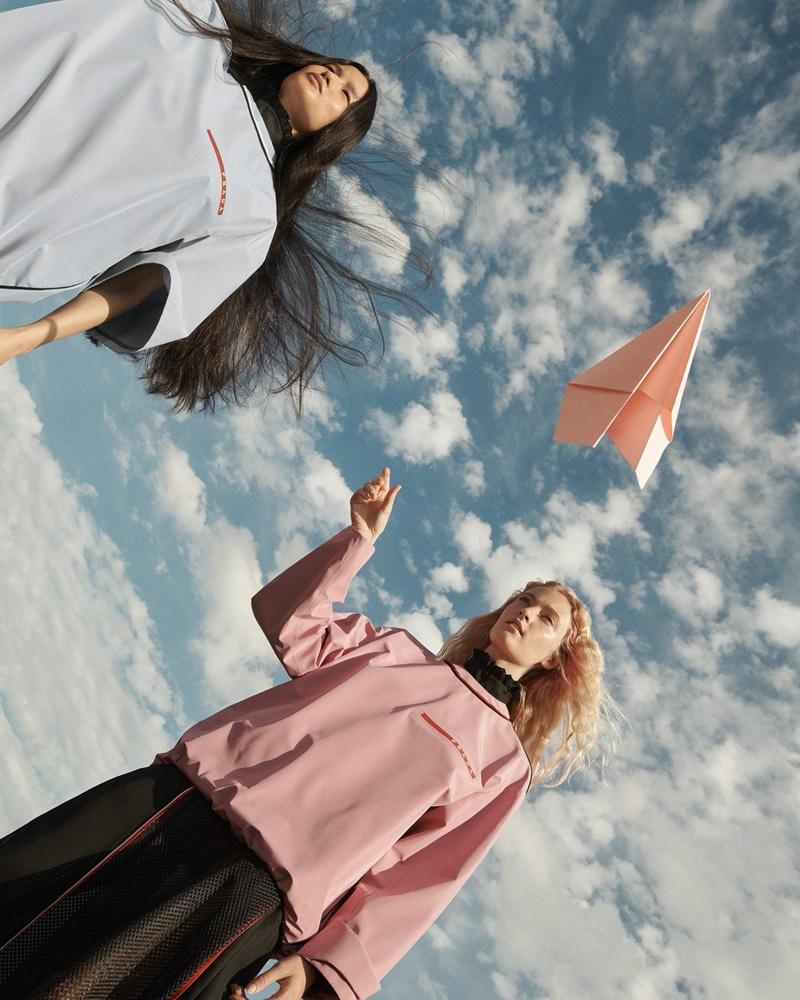 Sky-Vogue-Russia-Cover-Photoshoot17