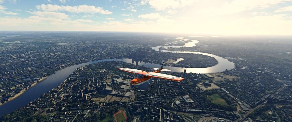 Microsoft Flight Simulator 22_04_2021 15_20_47