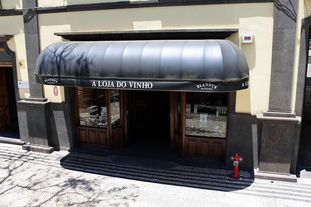 150703 Madeira - 02 Funchal 1113