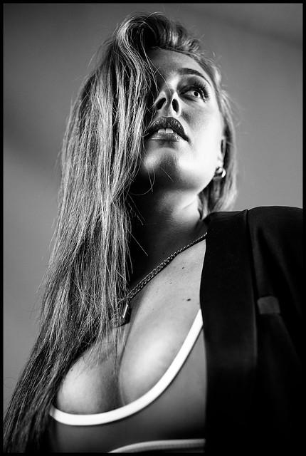 Leica 80-200mm f4 Portrait