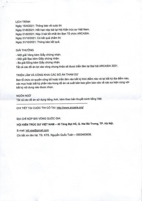 239- Cong van TB cuoc thi ArcAsia 2021_Page_4