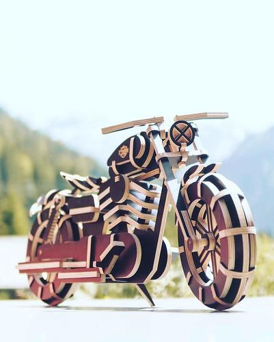 tanko_designs_sculpture_moto