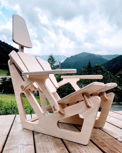 tanko_designs_chaise_canadienne_maple_situation