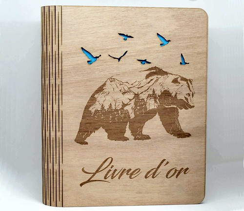 livre-d'or-photo-album-bois-made-in-france-personnalisable
