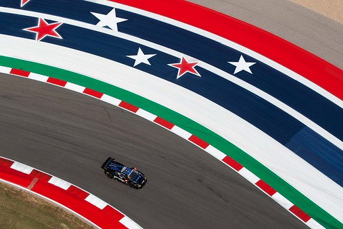 2021 LST AT COTA, ROUNDS 1 & 2