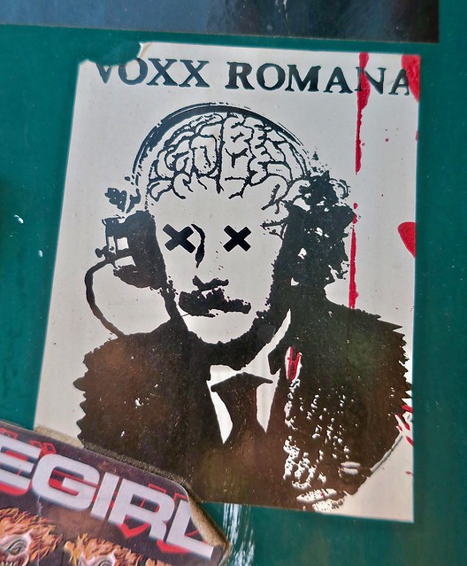 Voxx Romana, Colorado Springs, CO