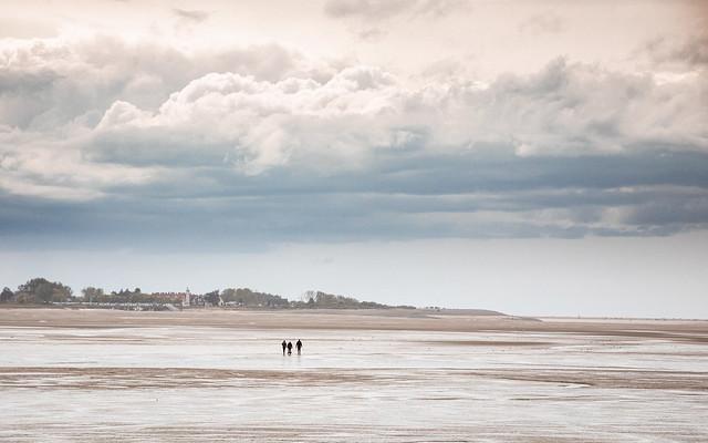 ma belle Baie de Somme