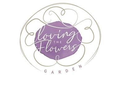loving-the-flowers