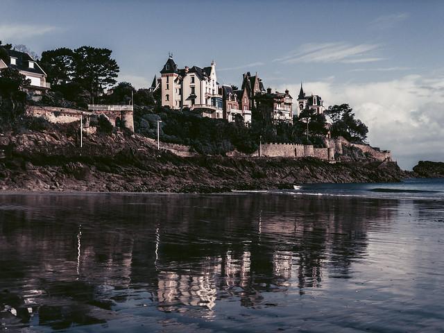 Beautiful Bretagne