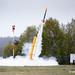 2021_05_22 Concours CanSat Luxembourg 2021 - Elsenborn-Butgenbach Air Base