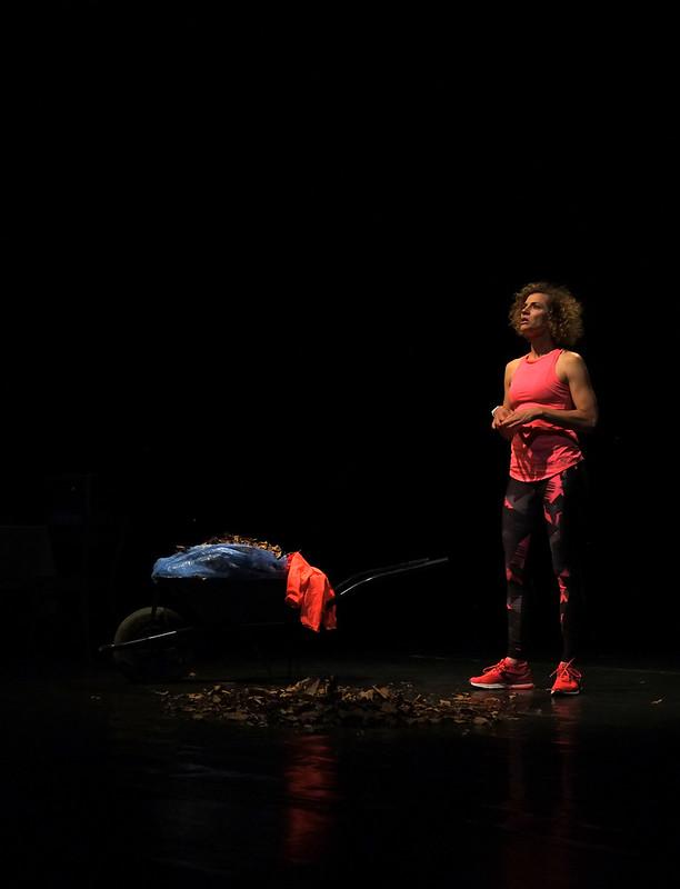Divadlo SkRAT MONO (05.06.2020)