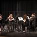 04.21.2021 Woodwind Chamber Recital