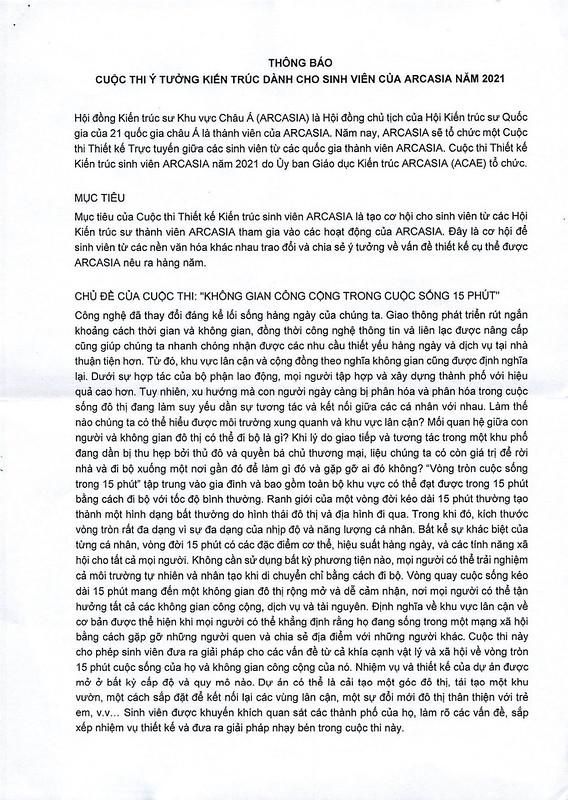 239- Cong van TB cuoc thi ArcAsia 2021_Page_2