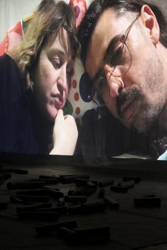 Divadlo SkRAT Tiene pochybností (25.08.2020)