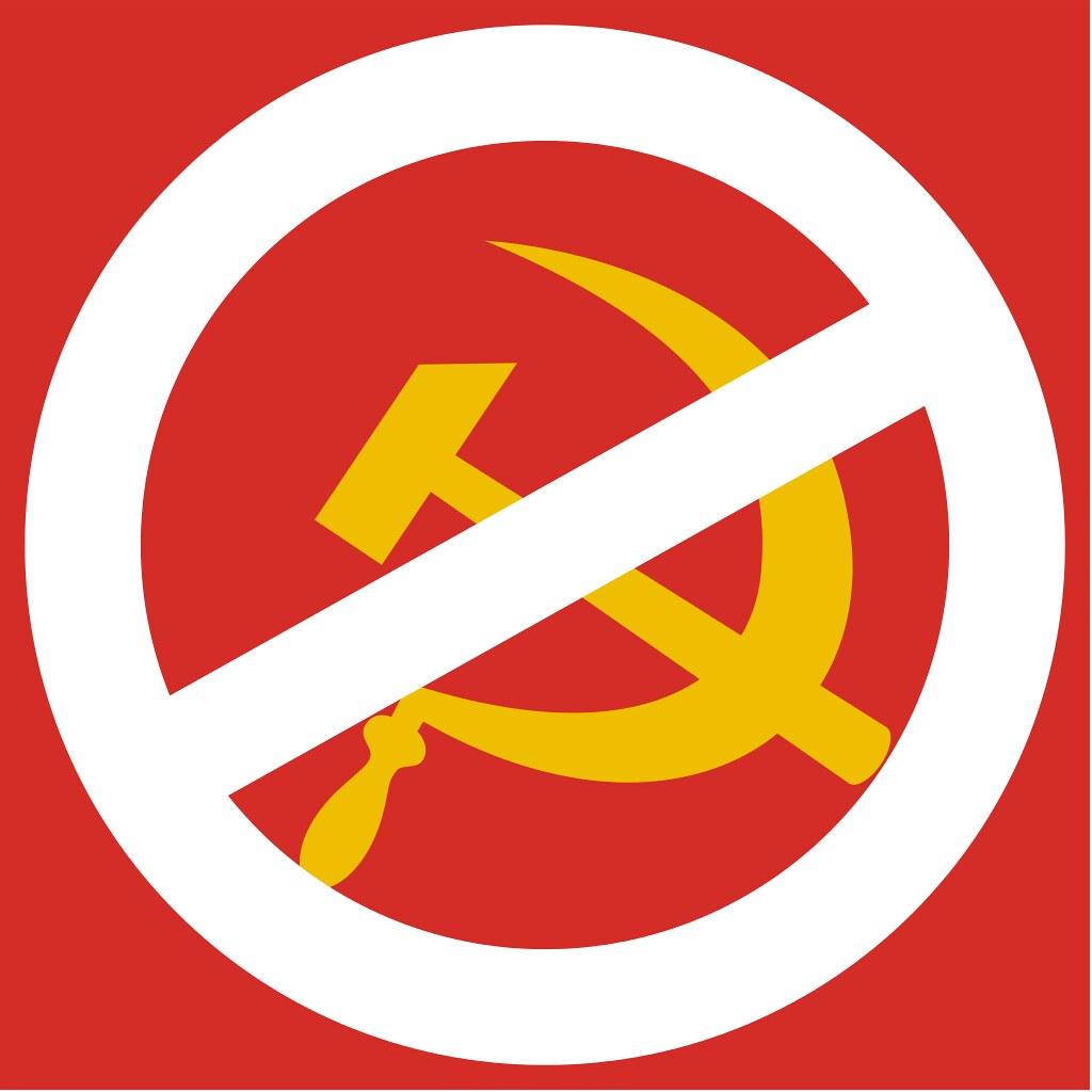 Anticomunismo