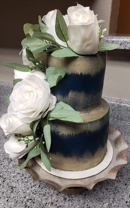 Cake by Cupcake Confections