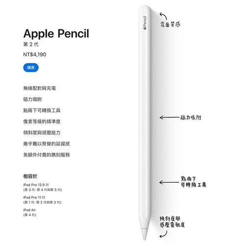 Apple_Pencil