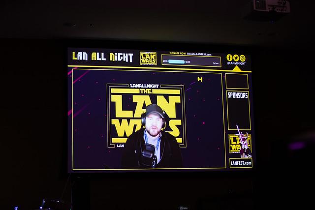 LanAllNight052021-3118