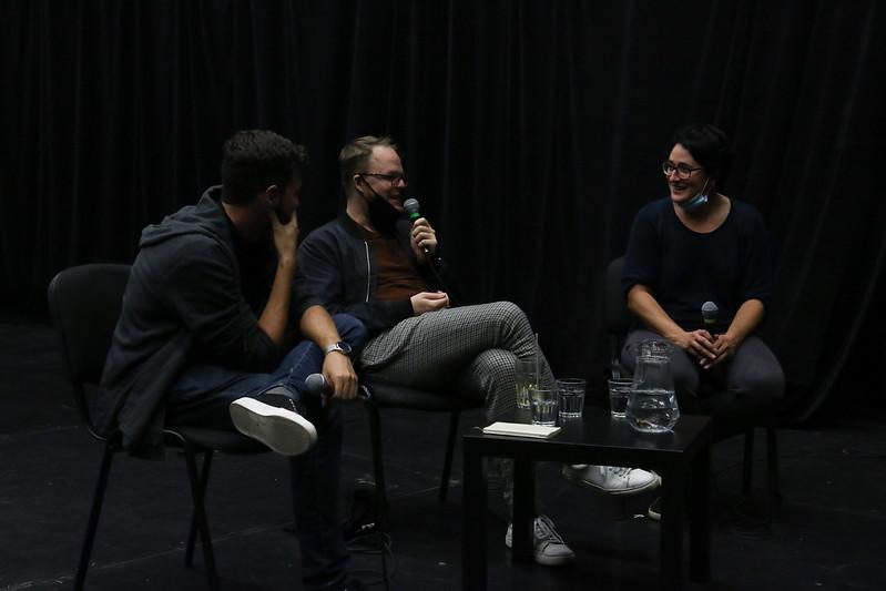 Frem  Kino inak A4 (23.09.2020)